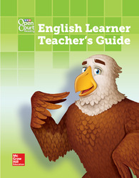 Open Court Reading Grade 2 English Learner Teacher Guide