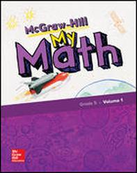 My Math and Reveal Math Place Value Disks, Pkg of 140