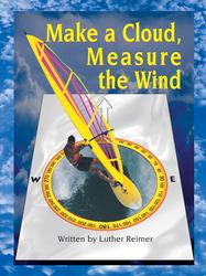 Take Two, Make a Cloud, Measure the Wind, Level N, 6-pack