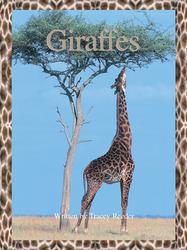 Take Two, Giraffes, Level N, 6-pack
