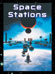 Take Two, Space Stations, Level M, 6-pack