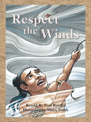 Take Two, Respect the Winds, Level N, 6-pack