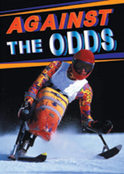 Wildcats, Against the Odds 6-pack