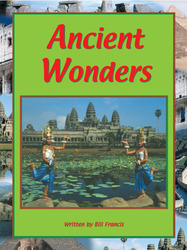 Take Two, Ancient Wonders/Chariot, 6-pack