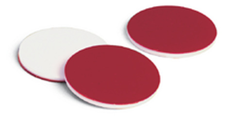 Two-Color Counters (Set of 200)