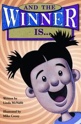 Storyteller Chapter Books, Summer Skies, And the Winner is... 6-pack