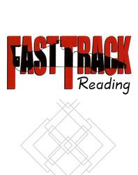 Fast Track Reading, Magazine Anthology: Wrestle Mania, 6-pack
