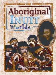 Take Two, Expansion (Level S - Nonfiction) Aboriginal and Inuit Worlds 6-pack