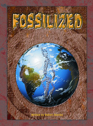 Take Two, Expansion (Level R - Nonfiction) Fossilized 6-pack