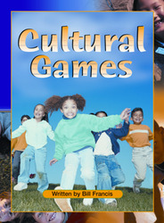Take Two, Expansion (Level J - Nonfiction) Cultural Games 6-pack