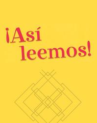 Smiley Face Readers, Spanish Readers, Diálogos simpáticos Teacher Guide