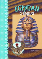 Real World Math, Grade 4, Egyptian Genius
