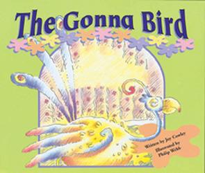 Storyteller, Night Crickets, (Level G) The Gonna Bird 6-pack