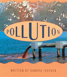 Wonder World, (Level H) Pollution 6-pack