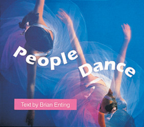 Wonder World, (Level F) People Dance 6-pack