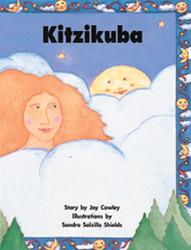 Story Basket, Kitzikuba, Big Book
