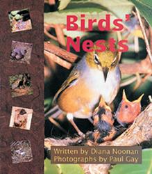 Wonder World, (Level L) Birds' Nests 6-pack