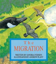 Wonder World, The Migration