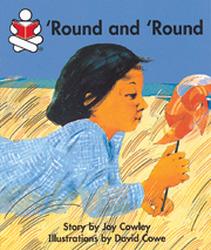 Story Box, 'Round and 'Round