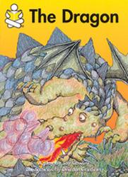 Story Box, The Dragon