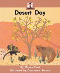 TWIG, (Level B) Desert Day 6-pack