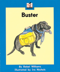 TWIG, (Level E) Buster 6-pack