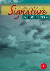 Jamestown's Signature Reading, Level I