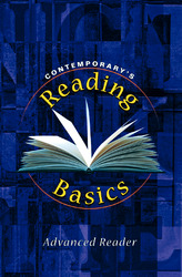 Reading Basics Advanced, Reader