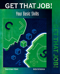 Get That Job! Your Basic Skills Inventory