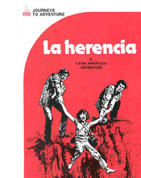 Journeys to Adventure, La herencia
