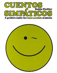 Smiley Face Readers, Cuentos simpaticos