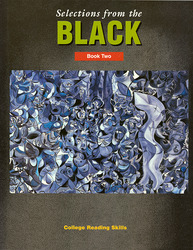 Selections from the Black: Book 2