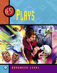 Best Plays, Advanced Level, softcover