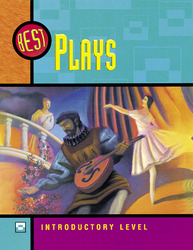 Best Plays, Introductory Level, hardcover