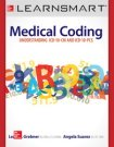 LearnSmart Online Access for Medical Coding: Understanding ICD-10-CM and ICD-10-PCS