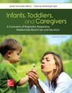 Loose Leaf for Infants, Toddlers, and Caregivers