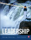 LSC GREEN RIVER CC   AUBURN:CONNECT ONLINE ACCESS FOR THE ART OF LEADERSHIP