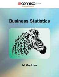 Connect Master for Business Statistics Online Access