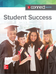 Connect Master: Student Success Online Access