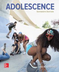 Loose Leaf for Adolescence