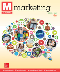 M: Marketing with Practice Marketing and Connect Access Card