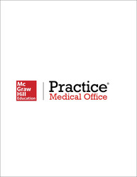 Nice Practice: Medical Office Online Access1st Edition