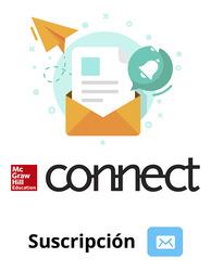 Connect Online Access for Public Finance