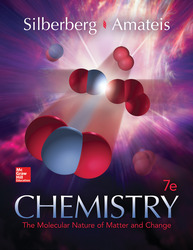 Combo: Connect Access Card Chemistry with LearnSmart 2 Semester Access Card for Chemistry with ALEKS for General Chemistry Access Card 2 semester