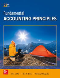 1259536351eg404urlhttpsshopeducationmhshopwebimagesnocover140g fundamental accounting principles23rd edition fandeluxe Image collections