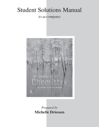 Introductory chemistry an atoms first approach student solutions manual to accompany introductory chemistry an atoms first approach fandeluxe Gallery