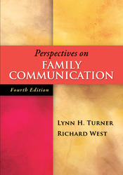 Perspectives on Family Communication with Connect Access Card