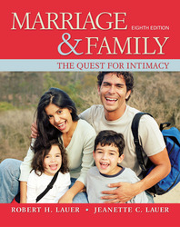Marriage and Family with Connect Access Card