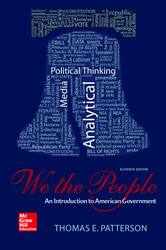 We The People with Government in Action Access Card