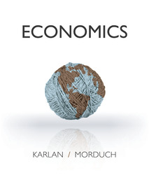 Economics with Connect